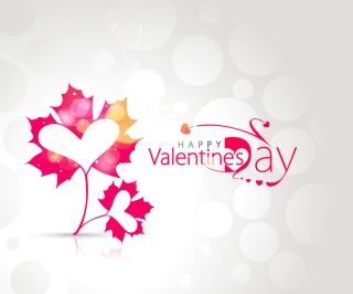ハートを矢で射るロマンチックなバレンタインデー素材 Heart romantic valentine day graphics イラスト素材4