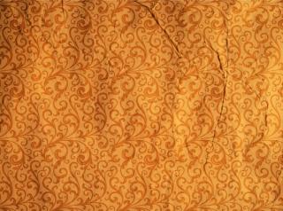 クラシックパターンのテクスチャ Classical pattern shading texture イラスト素材