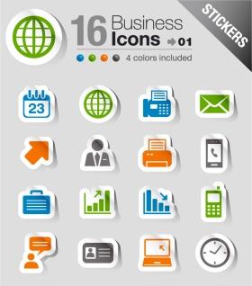 シンプルで実用的なアイコン simple and practical icon イラスト素材