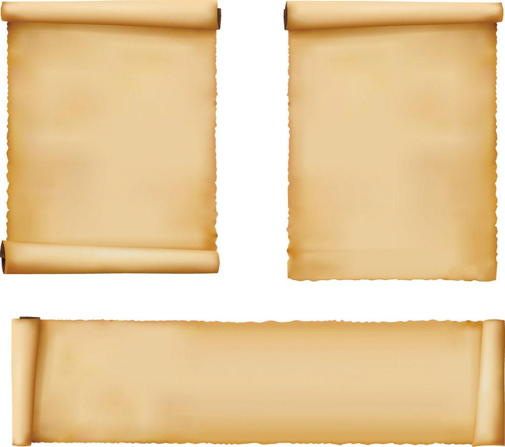 古紙   illustpost   1018 x 900 jpeg 81kB